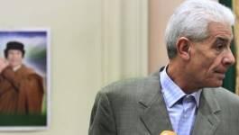 Moussa Koussa, un informateur-clé pour la coalition