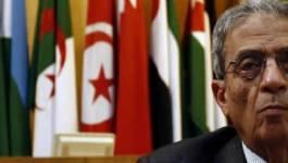 La Ligue arabe critique les frappes aériennes de la coalition en Libye