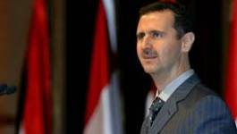 Homs pilonnée par l'armée, la Turquie et la Norvège ferment leurs ambassades