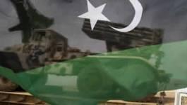 "L'Otan dément toute ""impasse"" en Libye"