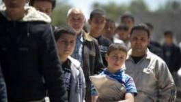 Libye: France et Italie envoient des conseillers militaires, un reporter tué