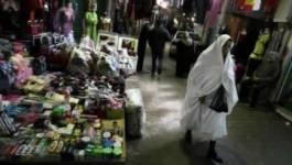 Benghazi, capitale de la rébellion libyenne, convalescente et apeurée