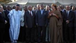 Libye: pas de cessez-le-feu sans retrait des forces de Kadhafi, pour les rebelles