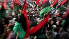 Libye: les rebelles reculent, les diplomates se mobilisent