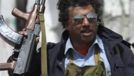 Des rebelles tués par un raid de l'Otan en Lybie