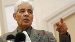"""Lockerbie: l'ex-ministre libyen Moussa Koussa sera entendu """"dans les prochains jours"""""""