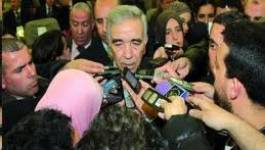 La vacuité des programmes des candidats pousserait à l'abstention