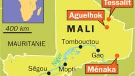 Le Sahel, une sempiternelle tragédie