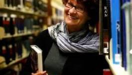 Le lieutenant, un roman subtile de Kate Grenville