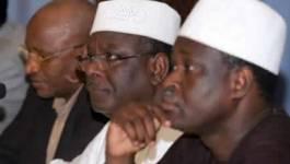 Mali, Niger, Mauritanie et Algérie prêts pour la lutte anti-Aqmi