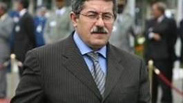 61 démissions de militants RND sont annoncés à Oran