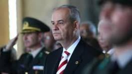 Turquie : un général jugé pour complot et terrorisme