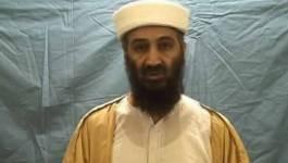 "La mort de Ben Laden a un impact ""plus important"" que prévu sur Al Qaïda"