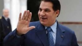 Tunisie: le procès du président déchu Ben Ali commencera le 20 juin