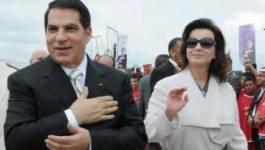 Tunisie: Ben Ali jugé le 4 juillet pour détention d'armes et de drogue