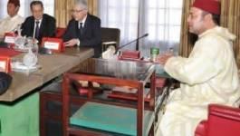 Maroc: les contestataires veulent manifester dimanche malgré l'annonce de réformes