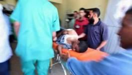 Libye: l'Otan reconnaît une bavure à Tripoli, le front de Misrata s'enflamme