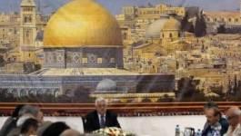 Au moins 24 pays reconnaîtront la Palestine avant septembre