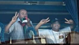 Libye: Tripoli dénonce la mort de 15 civils, la rébellion s'attend à une offre de Kadhafi