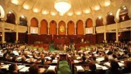 Tunisie : le parti Ennahda lâche du lest sur la Constitution