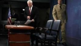 Zawahiri sera éliminé comme Ben Laden, promet le plus haut gradé américain