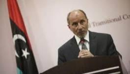La Libye interdit la formation de partis religieux