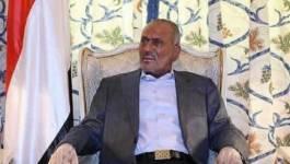 Yémen: annonce d'un retour prochain du président Saleh