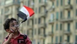 Egypte: affrontements au Caire malgré des promesses de démocratie de l'armée