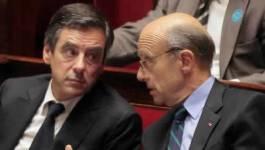 L'Assemblée nationale vote la prolongation de l'intervention en Libye