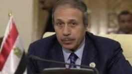 Egypte: l'ex-Premier ministre inculpé, Habib el-Adli jugé avec Moubarak