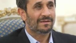 Nucléaire : le nouveau pas de l'Iran