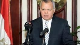 Egypte: vaste remaniement gouvernemental imminent pour apaiser les critiques