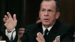 Irak: négociations pour maintenir la présence américaine après 2011