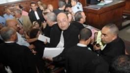 Ben Ali: nouveau procès par contumace à Tunis