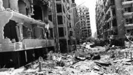 """Syrie: Kofi Annan """"particulièrement inquiet"""" de la situation à Hama"""