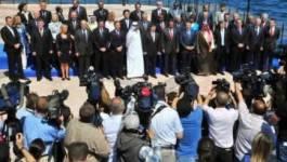 Libye: les rebelles entrent à Brega et consolident leur front Ouest