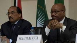 """Libye : le régime appelle les volontaires à lutter contre """"les croisés"""""""