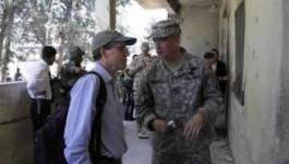 Syrie: le régime ouvre un dialogue sans cesser la répression