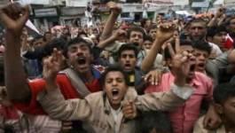 Yémen: Saleh revient au plan du Golfe, l'opposition maintient la pression