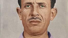 Qu'aurait pensé Mustapha U Boulaid de l'Algérie actuelle ?