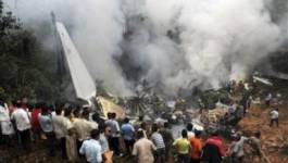 Soudan: un accident d'avion fait 32 morts, dont un ministre
