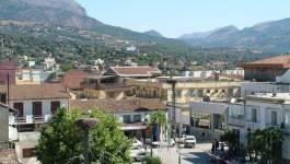 Jijel : quatre terroristes abattus à El-Milia