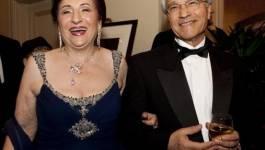Révélations de Panama Papers : l'épouse Khelil, Bouchouareb, Tewfik Bendjedid, le fils Zerhouni…