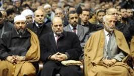 Pour qui sonne le glas en Algérie ?