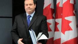 Le Canada veut évaluer les compétences des immigrants avant leur arrivée