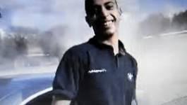 Entré en Israël, Mohamed Merah était-il un informateur de la DGSE ?