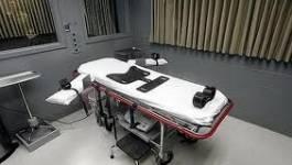 Peine de mort : Amnesty International publie son rapport