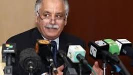 L'ancien premier ministre de Kadhafi arrêté en Tunisie