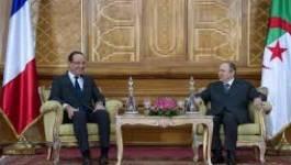 Hollande à Alger : casting de choix pour une parodie