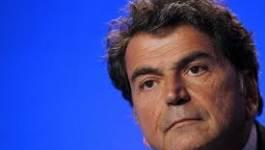 France : un ministre du gouvernement Sarkozy emploie une sans papier